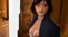 UK Charts: Bioshock Infinite krallt sich die Spitzenposition
