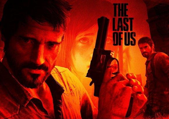 The Last of Us: Neue Version des Story Trailers veröffentlicht