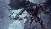 Thief: Erster Trailer zum Reboot