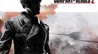 Company of Heroes 2: Closed Beta startet am 2. April