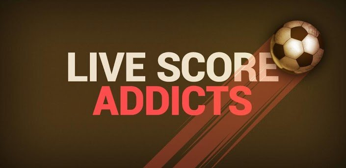 Live Score Addicts
