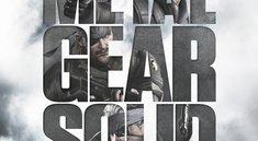Metal Gear Solid - The Legacy Collection: Kommt im Juni für die PS3