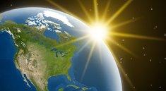 MeteoEarth für iPhone: Gaming-Technologie in einer Wetterapp