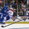 NHL 14: Erscheint am 13. September für PS3 & 360