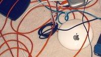 OS X: Netzwerk-Einstellungen erklärt
