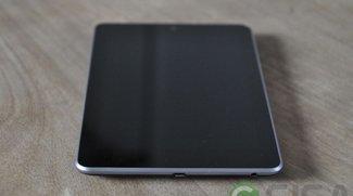 New Nexus 7: Analyst nennt mögliche Spezifikationen