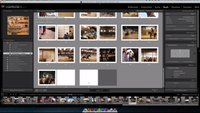 Adobe Photoshop Lightroom 5: Beta-Version zum Testen für jedermann