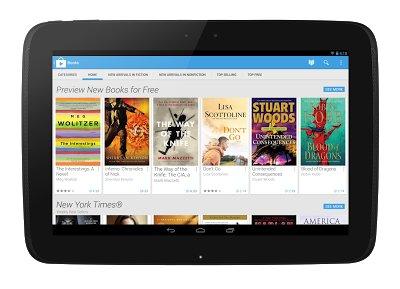 Google Play Store 4.0: Offizielles Update angekündigt [Download]