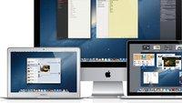 5 nützliche Helfer für OS X