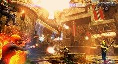 Nimm das, Call of Duty: Rise of the Triad zeigt euch, wie langweilig Shooter sind