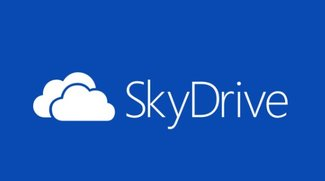 Apple gibt Microsofts iOS-App SkyDrive 3.0 frei