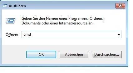 Skype Virus Screenshot 1
