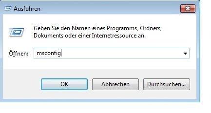 Skype Virus Screenshot 3