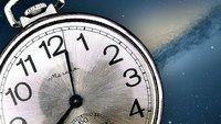 Top! 5 Mac-Spiele kostenlos: Minesweeper, Solitaire & mehr zum Zeitvertreib