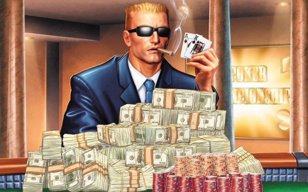 Ihr habt gerade 12.000$ rumfliegen?: Kauft doch ein NES-Spiel!