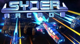 Syder Arcade HD Gameplay