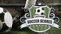 Die besten Fußball-Apps für Android: Ticker, Livestream, Infos