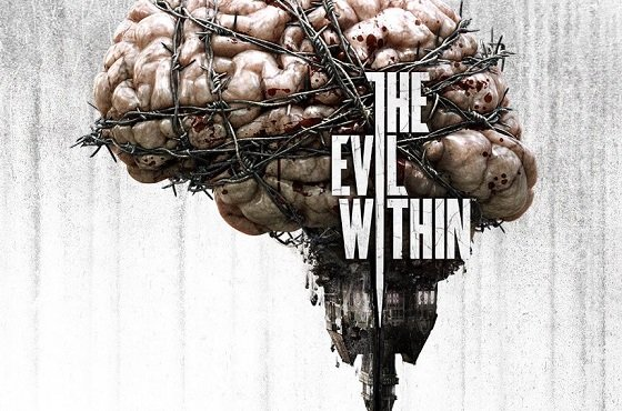 The Evil Within: Erster Trailer zum Survival-Horror-Titel von Shinji Mikami