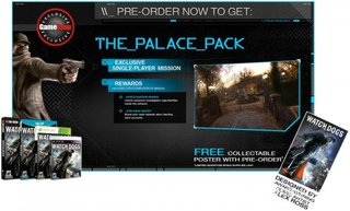 Watch_Dogs_Palace_Pack