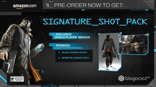 Watch_Dogs_Signature_Shot