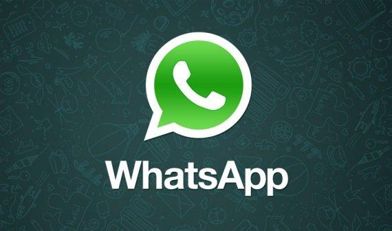Whatsapp Chats Von Android Auf Apple