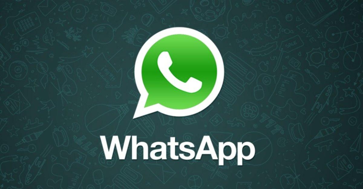 wie ändere ich mein profilbild bei whatsapp