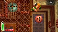 Wii U: Legend of Zelda - A Link to the Past ab Donnerstag erhältlich