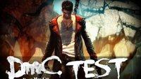 Besser als DMC? - Metal Gear Rising: Revengeance - Test/Review