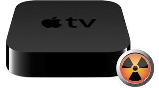 Apple TV 3: Austauschprogramm für Geräte mit WiFi-Problemen
