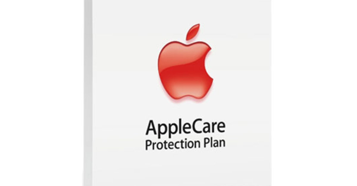 apple care und garantie status von iphone ipad und mac. Black Bedroom Furniture Sets. Home Design Ideas