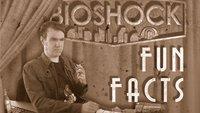 BioShock: Fun-Facts & Trivia im Video