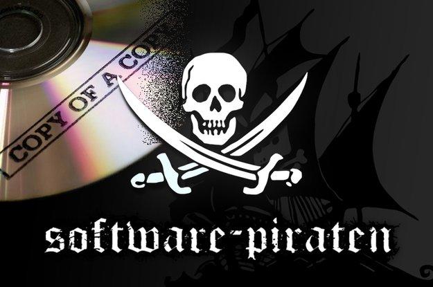 Illegale Raubkopien: Warum Software-Piraten unsere Spiele-Kultur retten
