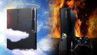 Prügel für Microsoft, Lob für Sony - Wenn Indies die Sau raus lassen