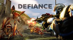 Defiance Ersteindruck - Wohl eher Arkfail