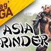 Frag GIGA - Asia-Grinder
