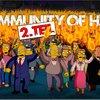 """Community of Hate Teil 2: """"Jemand schrieb mir, wie er mich vergewaltigen und ermorden..."""