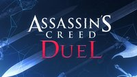 "Assassin's Creed Duel: So könnte ein ""Assassin's Creed"" Beat 'em up aussehen"