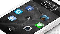 Atom: App-Launcher für Sperrbildschirm [Best of Cydia]