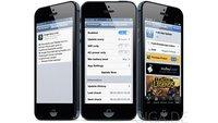 Auto App Updater: App-Updates automatisch installieren lassen [Cydia]