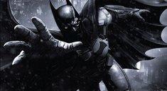 Batman Arkham Origins: Teaser bereitet auf den ersten Trailer vor