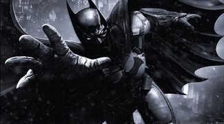Batman Arkham Origins: TV-Spot zeigt Kampf gegen Deathstroke