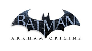 Batman Arkham Origins: Erste Screenshots & Concept Arts