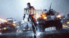 Battlefield 4: E3-Trailer zeigt 5 Minuten Singleplayer-Gameplay