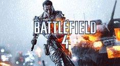 Battlefield 4: Testgelände für Fahr- und Flugzeuge