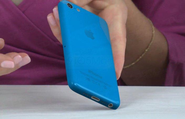 Billig-iPhone: Analysten glauben an Preis zwischen 350 und 450 Dollar