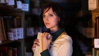 Das Ende von BioShock Infinite: Lasst uns drüber reden (MEGA SPOILER!)