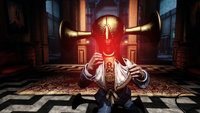 Bioshock Infinite: DLC bringt neuen KI-Gefährten