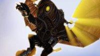 Take-Two: Bioshock Infinite 3,7 Millionen Mal verkauft, starkes 4. Quartal