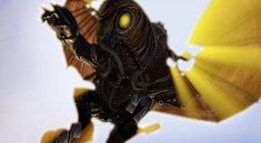 Bioshock Infinite: Gibt's bald auch als Brettspiel
