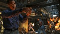 Call of Duty - Black Ops 2: Behind the Scenes Video zeigt die neue Mob of the Dead Map